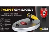 TITANS HOBBY: PAINT SHAKER ELECTRIC