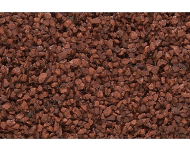 B77 Ballast Medium Iron Ore